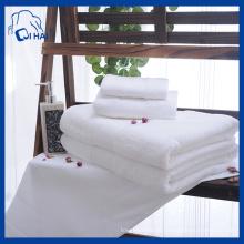 100% algodão 5pcs toalha conjuntos (qhdd55960)