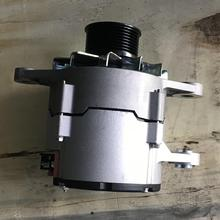 Liugong Wheel loader parts SP122340 electric generator