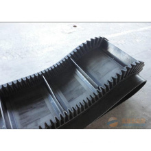 Buy Direct Manufacture From China Wholesale Sidewall Rubber Conveyor Belt