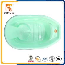 Banheira de plástico com preço barato da fábrica à venda