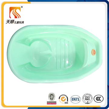 Bebê quente do bebê da cuba do banho da venda Artigo do bebê