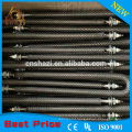 Air Duct Heaters Electric Finned Tubular Heater