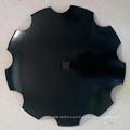 460x3 notched harrow disc blades