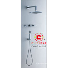 concealed shower mixer DS-6110