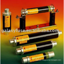 high voltage fuses (CE)