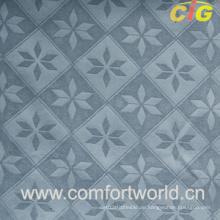 Italienisches Velour Fabric (SHSF04045)