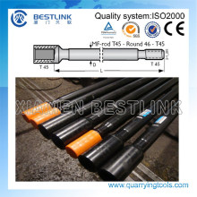 R32/T38/T45/T51 Top Quality Speed Rod