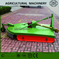 Grass Cutter Mower Match ميني جرار