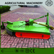 Grass Cutter Mower Match Mini Tractor
