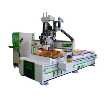 Automatic Saw Blade Lamino Machine