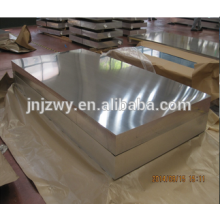 3003 3104 aluminum plates used in Decoration