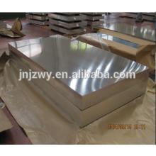 3003 3104 aluminum plates used in Decoration