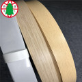 PVC/ABS/ARCYLIC 3D Edge Banding for Furniture usage