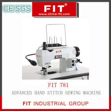 Advanced Hand Stitch Sewing Machine (FIT781)
