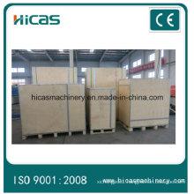 China Made Foldable Plywood Machine Prodution Line