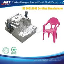 plastic bar tall chair mould