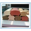 decorative wood roman cement pillars balusters design