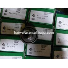 Rolamento de rolos de pista LR201-15-X-2RS LR201 / 15 / X / 2RS Tipo U Rolamento de rolos