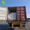 Sacos de 25 kg PP anidrido maleico para resina alquídica