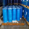 Polyvinyl Acetate Emulsion for Fiberglass Tissue