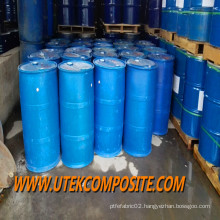 Polyvinyl Acetate Emulsion for Fiberglass Tissue