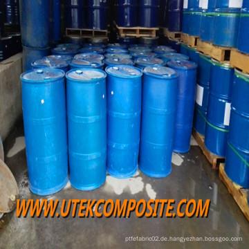Polyvinylacetat-Emulsion für Fiberglas-Gewebe