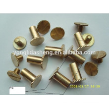 Wholesale good quality high precision adjustment screws
