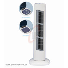 30 Inch Tower Fan with Remote Control