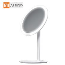 Espejo de maquillaje LED AMIRO Xiaomi Mijia