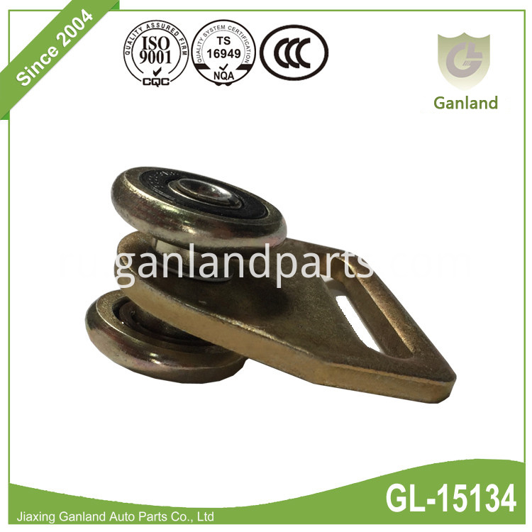 Curtain Net Hanger GL-15134