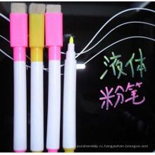 Мини-маркер цвета для светодиодной доски