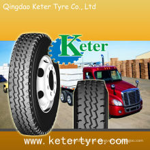 High quality black lion tyres, prompt delivery, have warranty promise