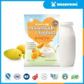 fruit taste lactobacillus yogurt sticks