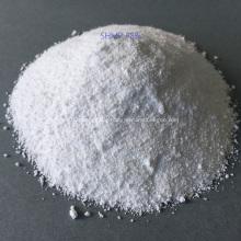 Inorganic Phosphate Salt SHMP 68% Calgon S