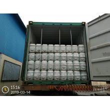 Produto comestível do ácido fosfórico 85