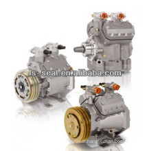 discounted ac compressor superior Bitzer Compressor 4PFCY