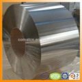 EN10202 prime bright finish 2.8/5.6 MR for metal can production tinplate price