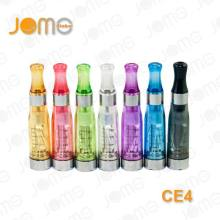 CE5 Atomizer 2014 Hot Selling CE5 Clearomizer
