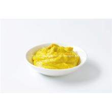 sushi spicy mustard paste