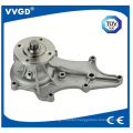 Auto Water Pump Use for VW 1610039345 1610039346