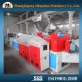 Kleine Rohrmaschine (MS-PVC)