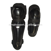 Winter autoracing motorbike racing knee sliders to protect knee and arm motocross knee guards