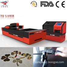 CNC YAG Laser Cutting Machine, YAG CNC Laser Cutting Machine