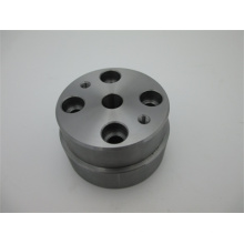 S45C CNC Turning Parts for Assembly