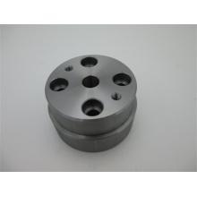 S45C CNC Drehteile für die Montage