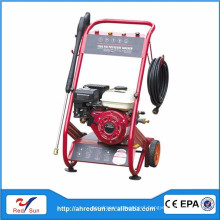 high quality high pressure car washer