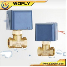 solenoid valve gas water heater irrigation solenoid valve