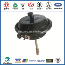 BRAKE BOOSTER 3519ZB1-010 для грузовика dongfeng