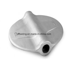 Precision Lost Wax Casting Products with Stainless Steel