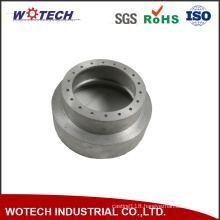 Heavy Duty Lorry Truck Auto Parts Brake Drums